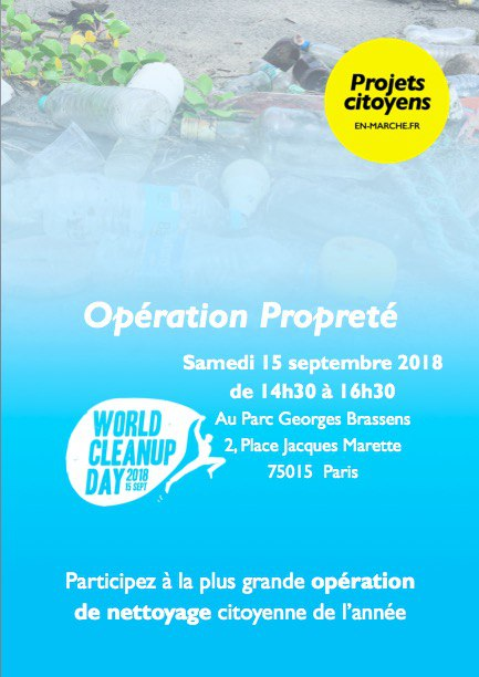 WORLD-CLEANUP-DAY-15-septembre-2018.jpg